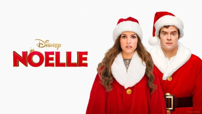 Noelle (2019) 0