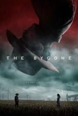 The Bygone (2019) 8