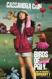 Birds of Prey (2020) Poster 10
