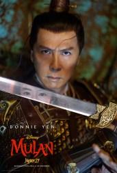 Mulan (2020) CP 3