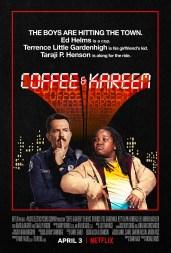 Coffee & Kareem - 0