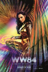 WW84 - Poster 0