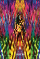 WW84 - Poster 2