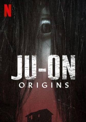 Ju-On Origins (2020) 0