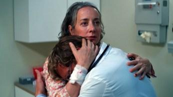 Jane Adams; Josh Lucas in She Dies Tomorow by Amy Seimetz