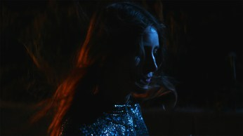 Kate Sheil in She Dies Tomorrow by Amy Seimetz