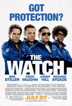 the-watch-2012-1