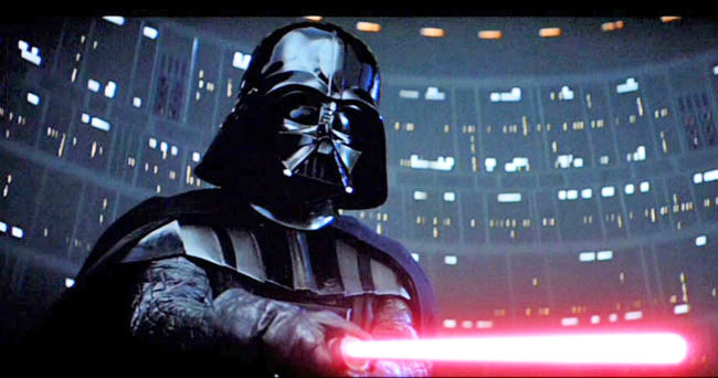 Movie Review: The Empire Strikes Back