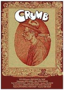 Crumb_poster_48953
