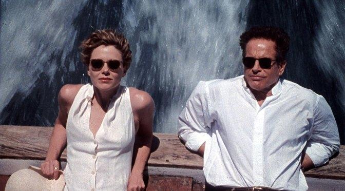 Movie Review: Love Affair