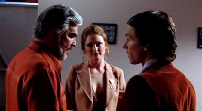 Movie Review: Boogie Nights