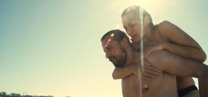 Movie Review: Rust and Bone