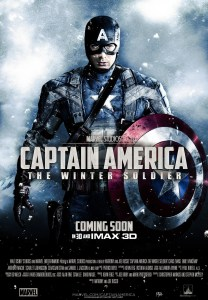 captain_america__the_winter_soldier___movie_poster_by_justhunt-d5v6aua