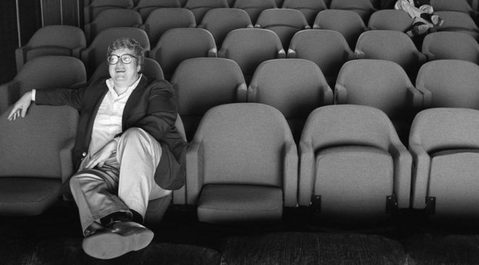 Movie Review: Life Itself (2014)