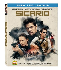 Win this movie through this week's Silver Screen Capture giveaway.