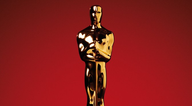 Industry News: Oscar Overhaul to Address Diversity Issue