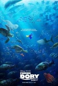 Finding_Dory