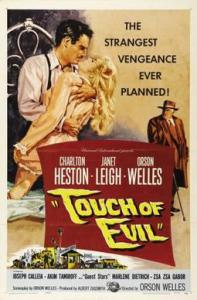 Touch_of_Evil_film_poster