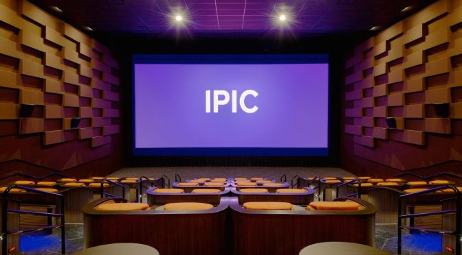Industry News: IPIC Rolls Out the Red Carpet in Atlanta