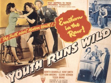 youth-runs-wild-1-1024