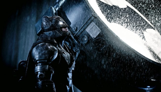 batman-v-superman-dawn-of-justice-bat-signal
