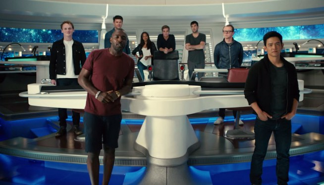 la-et-hc-idris-elba-star-trek-beyond-cast-charity-20150714