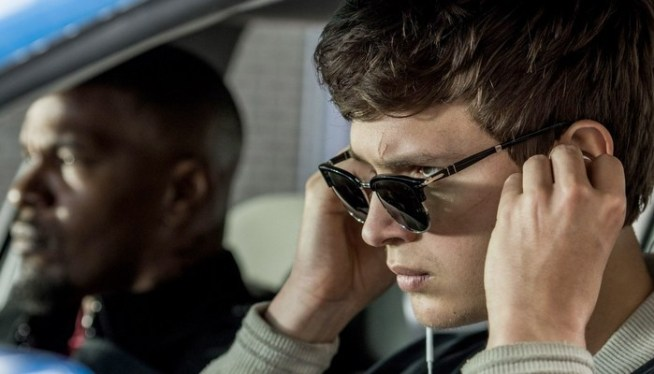 babydriver-firstlook-elgort-foxx-car-frontpage