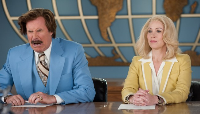 Anchorman-2-7.jpg