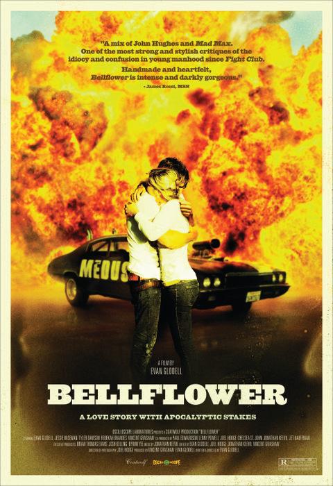 Bellflower_Poster_1500w_72dpi.jpg