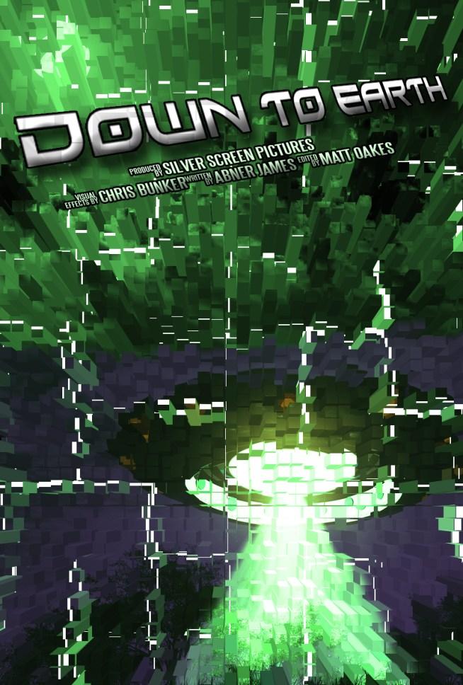 Down_To_Earth.jpg