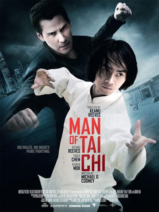Man_of_Tai_Chi_1.jpg