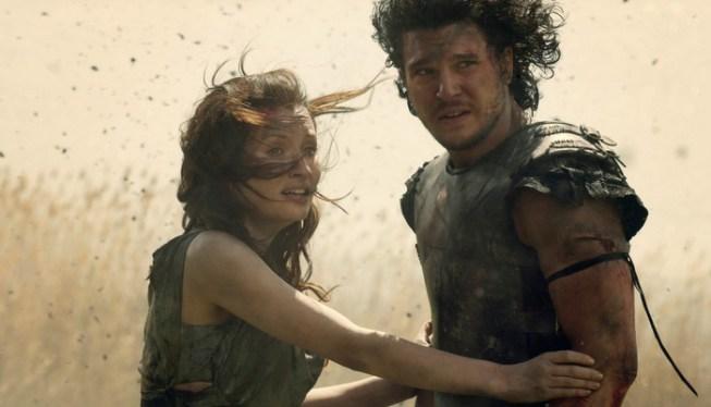 Movies_Pompeii_movie_premiere_in_2014__065762_.jpg