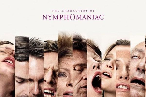 NymphomaniacCharAll-600x400.jpg