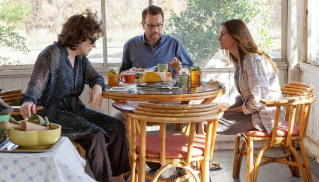 august-osage-county-movie-photo-5.jpg