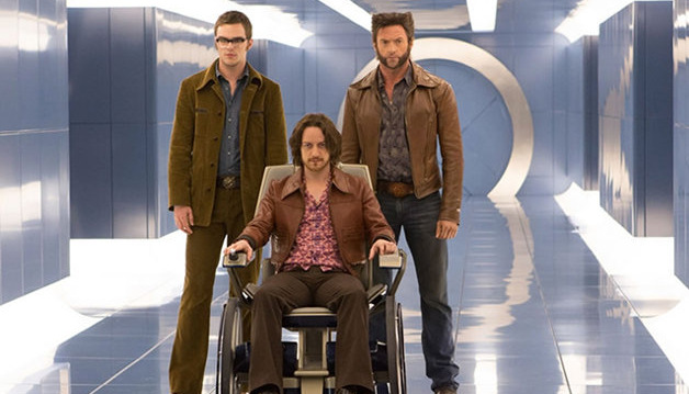 ba0d106e-c246-4359-b8ee-5ef872235e20_first-official-image-released-from-x-men-days-of-future-past-142959-a-1376897425.jpg
