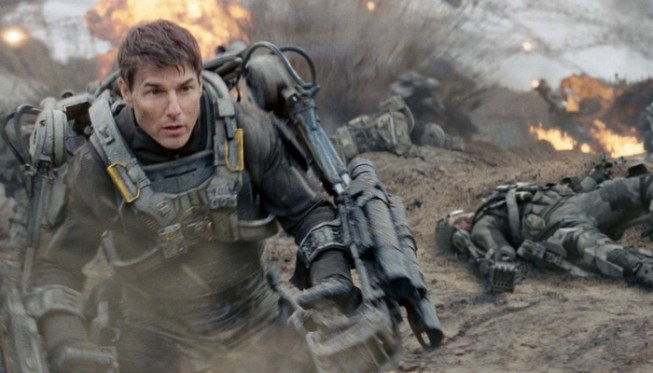 edge-of-tomorrow-tom-cruise-2.jpg