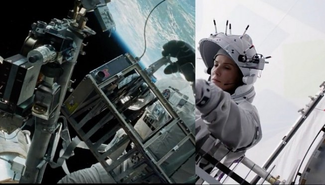 gravity-VFX-breakdown-4.jpg