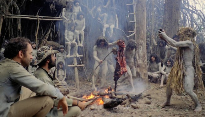 large_cannibal_holocaust_blu-ray_4o.jpg