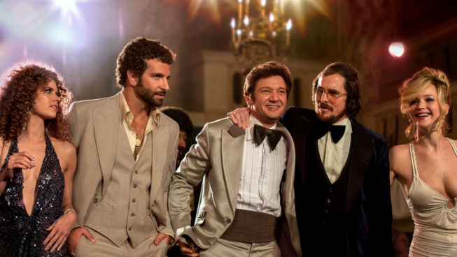 o-AMERICAN-HUSTLE-MOVIE-facebook.jpg