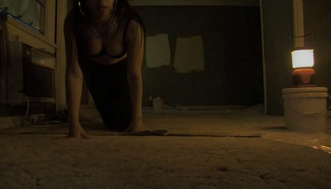 paranormal-activity-the-marked-ones-clip-trap-door-hd-horror.jpg