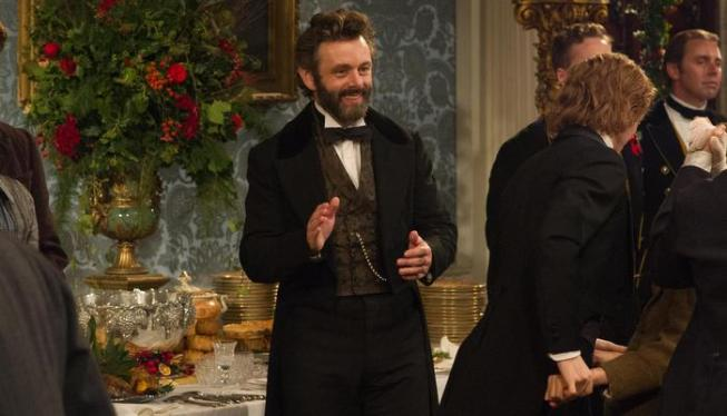 still-of-michael-sheen-in-far-from-the-madding-crowd-2015-large-picture.jpg