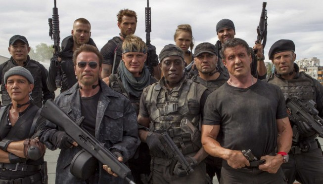 sylvester-stallone-explains-why-the-expendables-3-will-be-rated-pg-13-instead-of-r.jpg