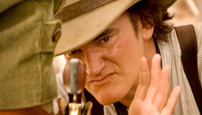western-Quentin-Tarantino.jpg