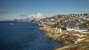 Image result for nuuk greenland