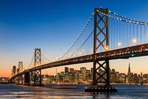 San Francisco California Silversea