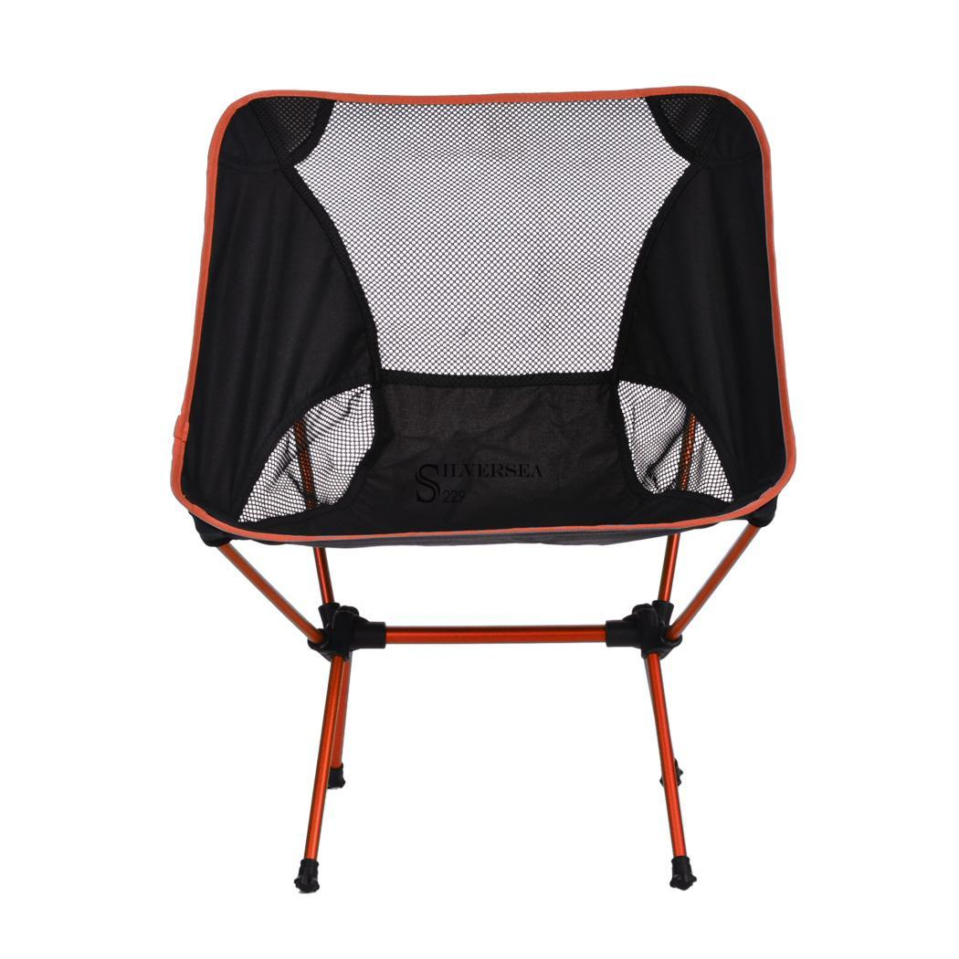 foldable chairs eames lounge chair ottoman camping fishing seat backpack folding stool