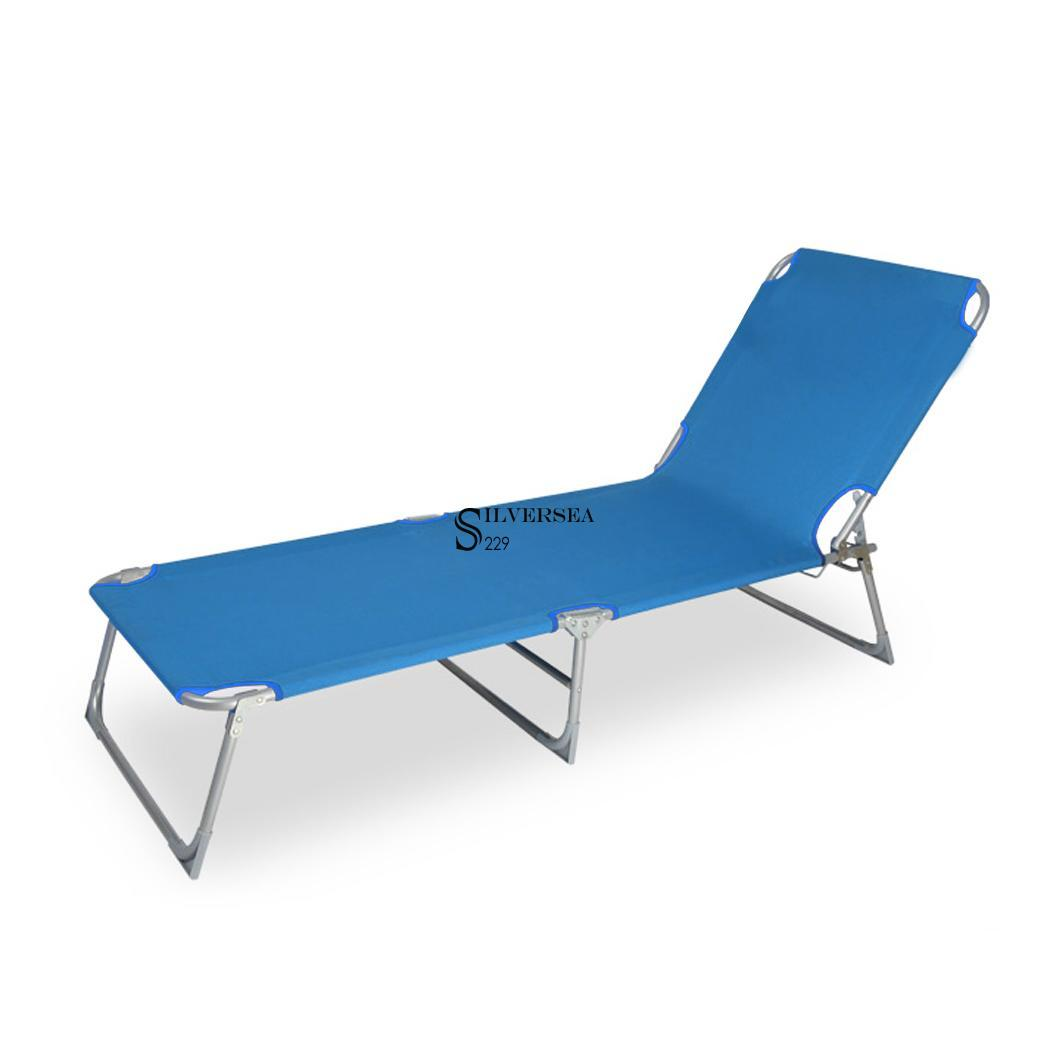 Chairs For Pool Folding Chaise Lounge Chair Patio Outdoor Pool Beach Lawn
