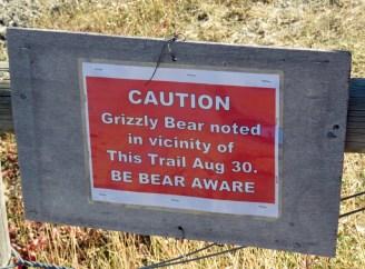 grizsignsparrowponds