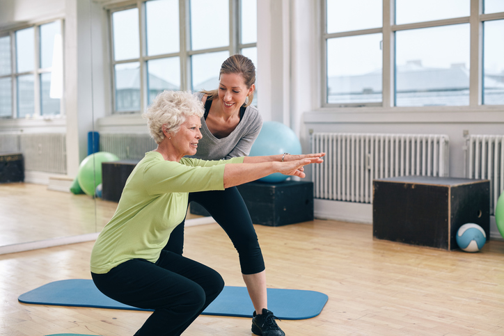 chair gym workout videos cover hire west sussex 7 worst exercises for seniors and what to do instead avoid jpg