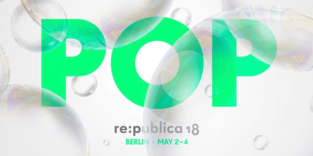 Quelle: re:publica, https://re-publica.com/de